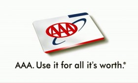 "AAA<br><span style=""font-size:18px;"">""Here, There and Everywhere""</span>"
